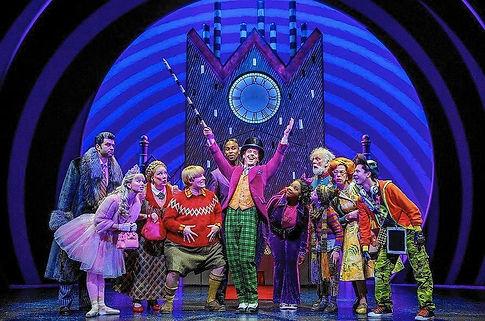 Willy Wonka 4.jpg