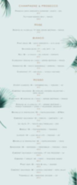 beatrice_winepromo_website.jpg