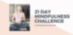 21 day mindfulness challenge .png