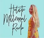 Holistic Millennial Radio.PNG