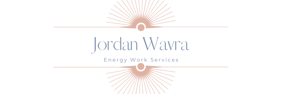 Energy Work Services Header.png