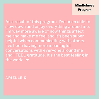 Arielle Mindful Review.png
