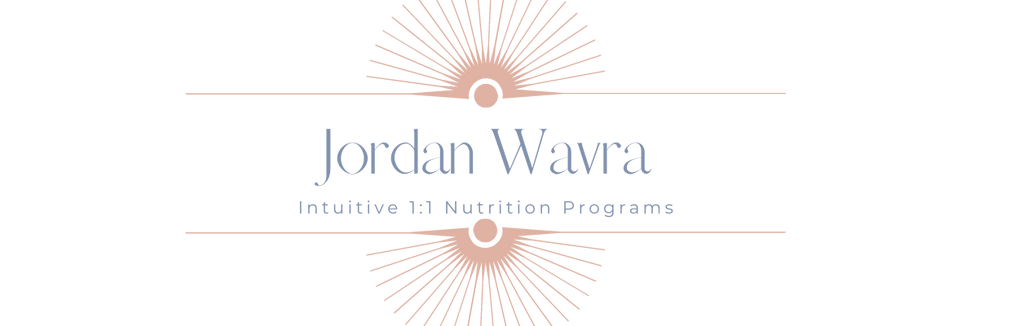 1_1 Nutrition Services Header.png