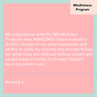 Nicole Mindfulness Review.png