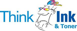 Think Ink sign AF.jpg
