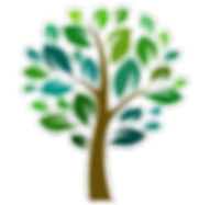 Countryside Tree & Garden Services Logo