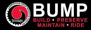 BUMP Logo Black.jpg