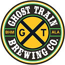 Ghost Train_X sign logo.jpg
