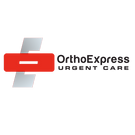 2019 OrthoExpress Logo (1).png