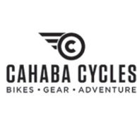 CC-Logo-180x180.jpg
