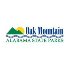 Vector-File-Oak-Mountain-SP-Logo-Color-1