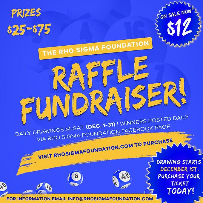 Raffle Fundraiser Flyer - December_edited.jpg
