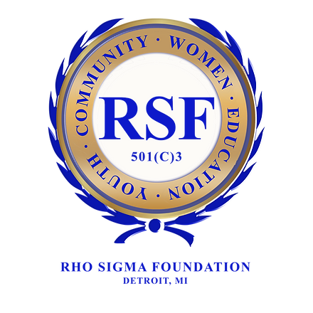 RSF Logo.png