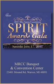 2017 RSF SPIRIT Awards Gala souvenir journal.jpg