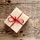 cheque cadeau, idée, originale, anniversaire, noel, détente, stress, massage, soin,