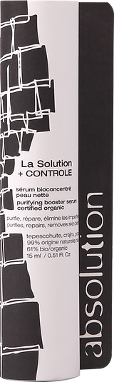 solution, absolution, controle, plus, tours, aurelie, fabre