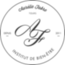 Logo_Institut_Détouré_Anthracite.png