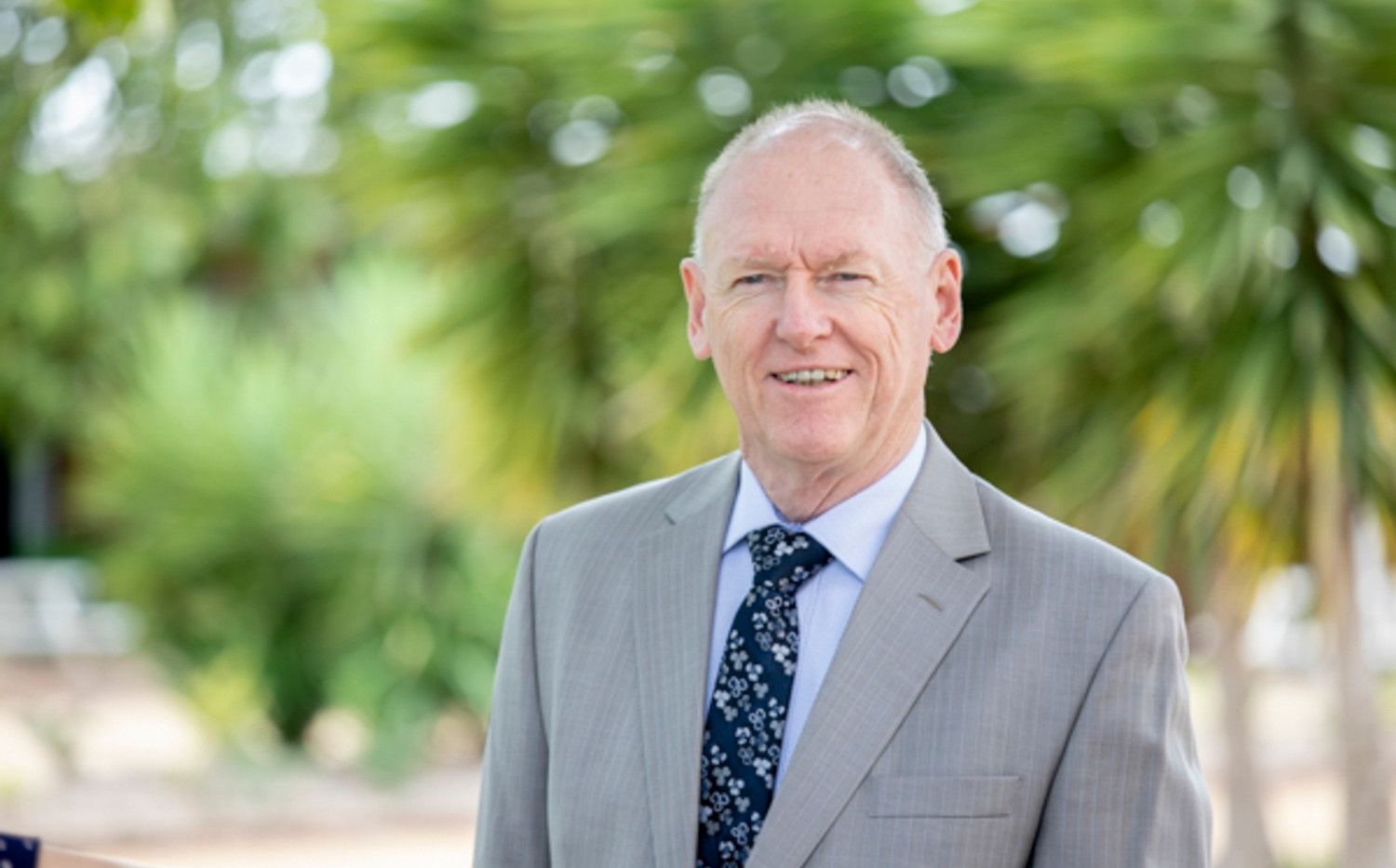 Raine and Horne Corporate, Kent Town, Adelaide, outdoor head shot