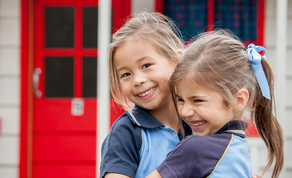 Walford Anglican School for Girls