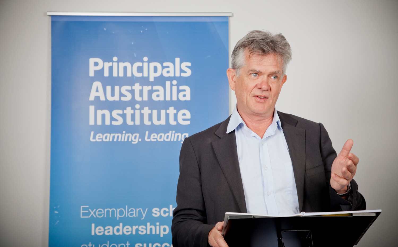 Principals Australia Institute