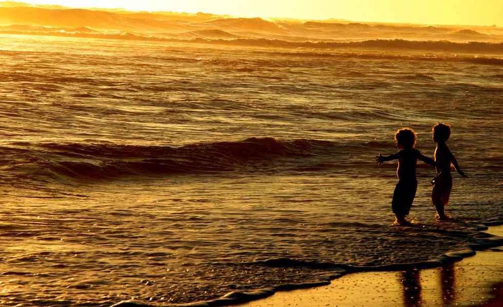 _MG_0501(2) meg hansen photography meg h