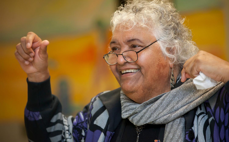 Australia Post Reconciliation Action Plan