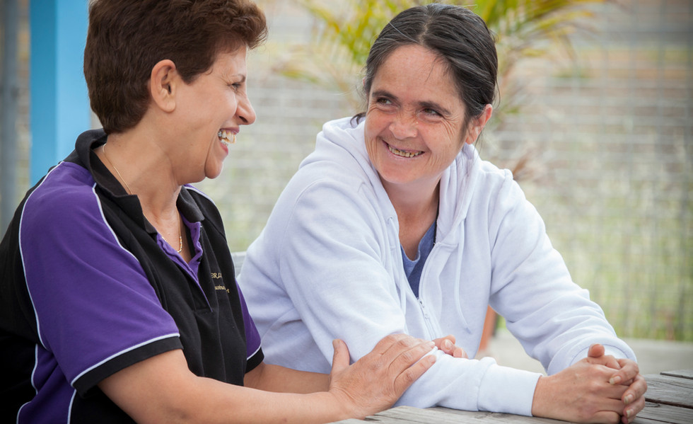 Disability Care Adelaide