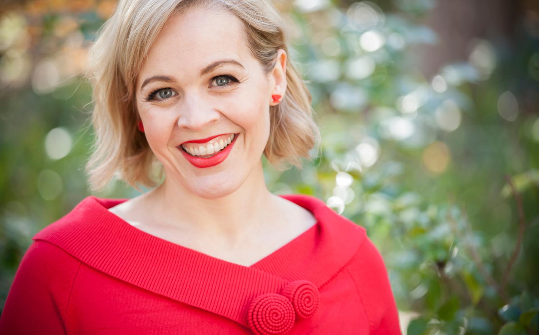 Dr Gemma Munro