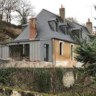 Vernou-sur-Brenne (37)