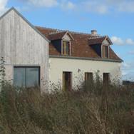 Chanceaux-sur-Choisille (37)