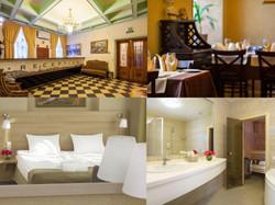 невский гранд отель.003