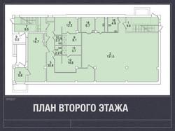 900 кв московский презентация.013