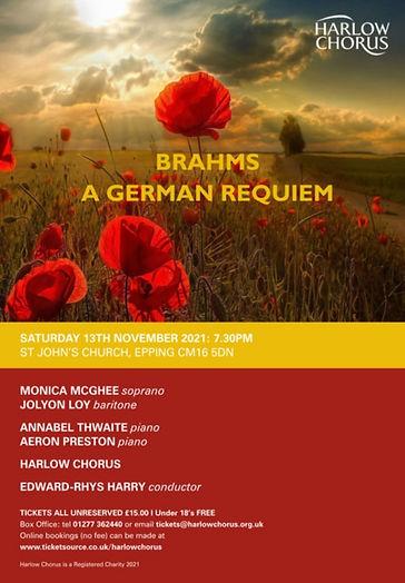 Harlow Brahms 21.JPG