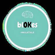 blokes logo.png