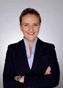 Rechtsanwältin Katharina Mißler-Strack | WINDORFER RODE Rechtsanwälte PartG mbB | Rechtsanwalt Düsseldorf