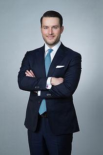 Rechtsanwalt Patrick Rode | WINDORFER RODE Rechtsanwälte PartG mbB | Rechtsanwalt Düsseldorf