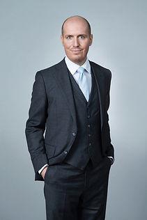 Rechtsanwalt Peter Windorfer | WINDORFER RODE Rechtsanwälte PartG mbB | Rechtsanwalt Düsseldorf