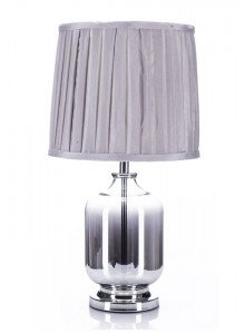THE GRANGE COLLECTION LAMP 46CM