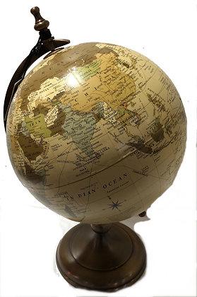 Globe  40cm