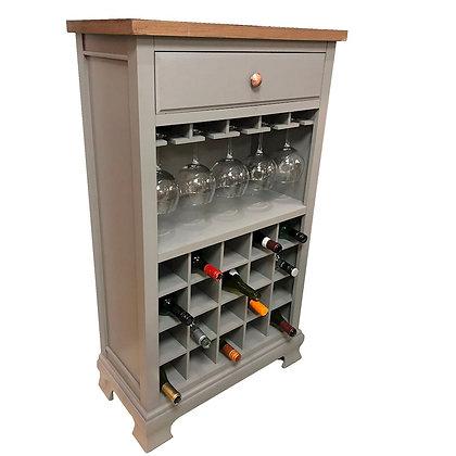 Ashford Drinks Cabinet