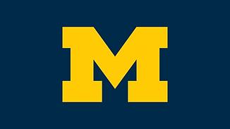 U of M Logo.png