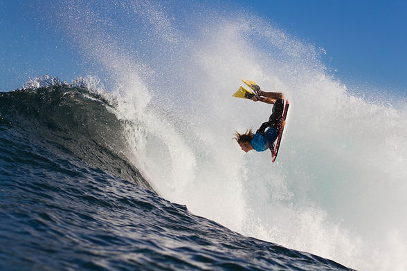 bodyboard-backflip.jpg