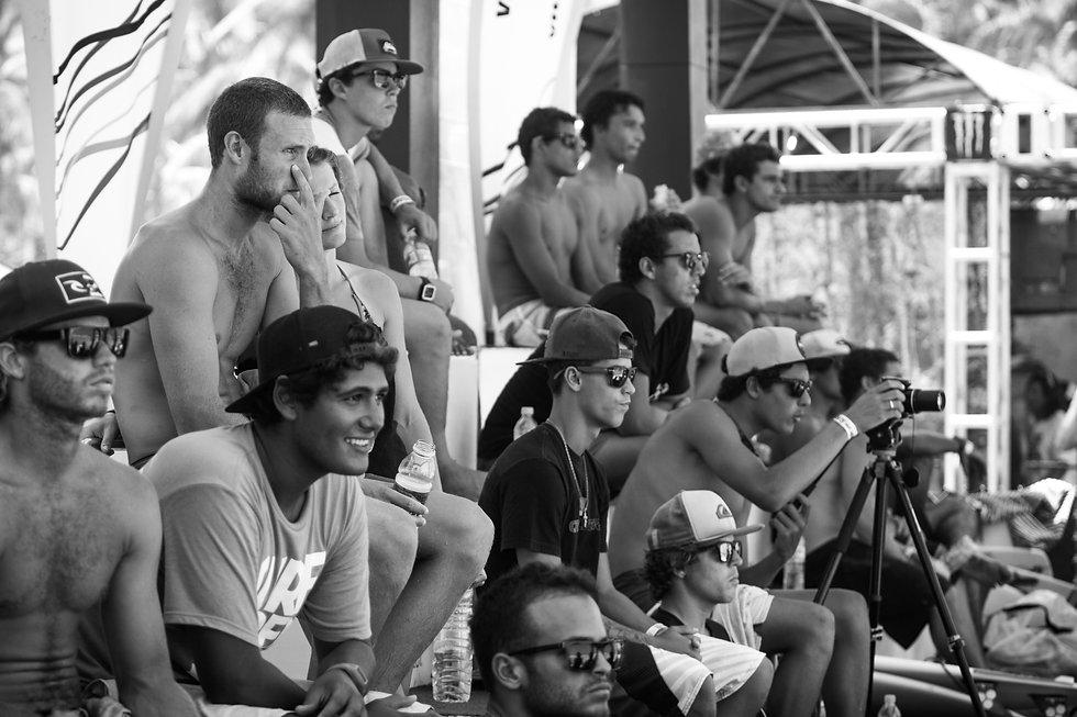 Surfistas_LifeStyle_Acapulco_2014 2.jpg