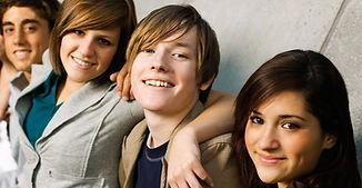 Teenage%20Group_edited.jpg
