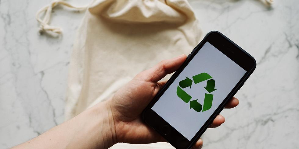 Nachhaltiger Konsum 2021 - Präsenz