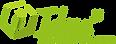 Ideen_hoch_drei_Logo_RGB-ohne-Rand-1024x