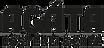 AGATA-Logo.png