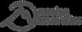 logo_momo_2020_grey.png
