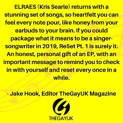 ELRAES Reviews.png