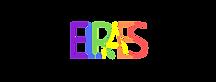 ELRAES title.png